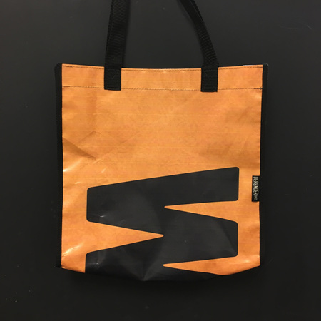 Defender Bags - Super Tote Bag #10