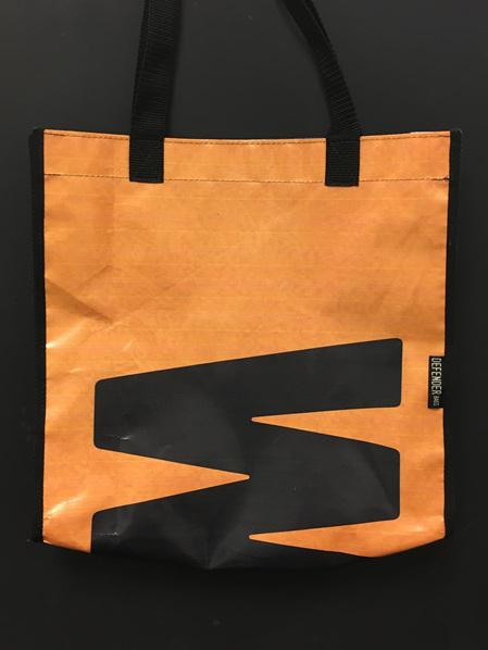 Defender Bags - Super Tote Bag #10