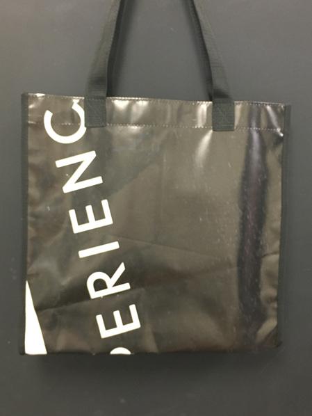 Defender Bags - Super Tote Bag #9