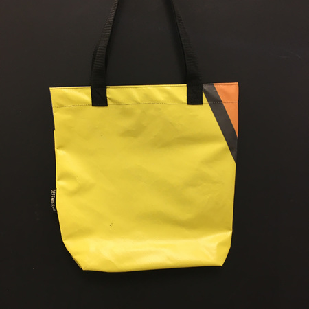Defender Bags - Tote Bag #15