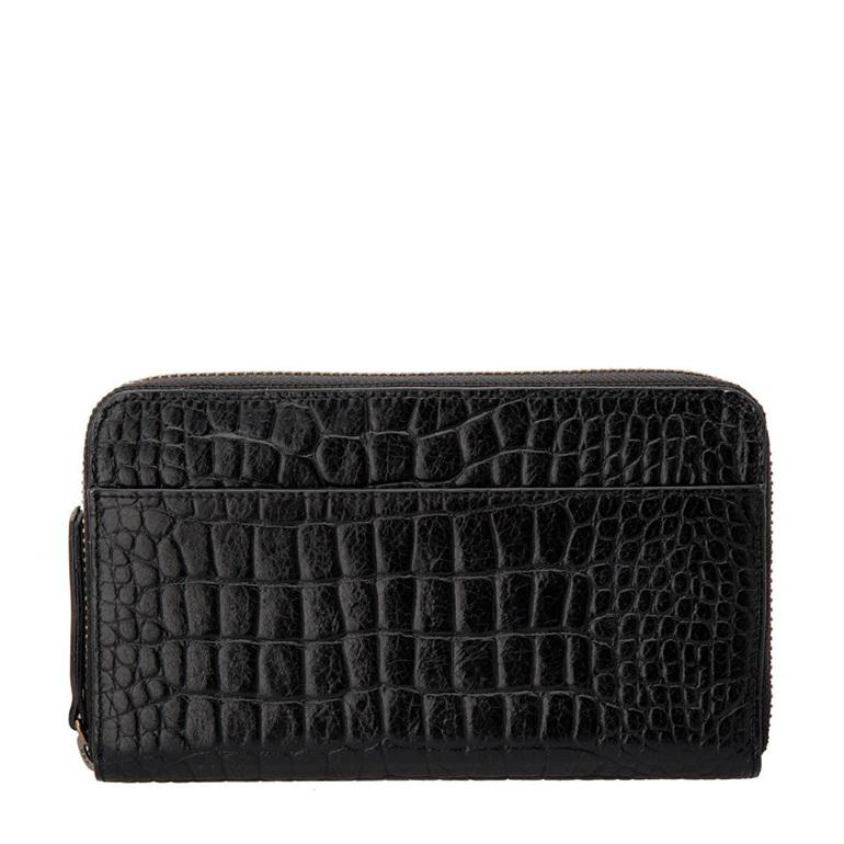 Delilah Wallet