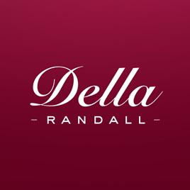 Della Randall