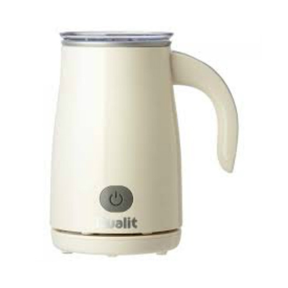 DELMilk Frother