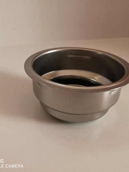 DELONGHI COFFEE MAKER 2 CUPS FILTER EC9335.M EC9335.R EC9335.BK PART5513271239
