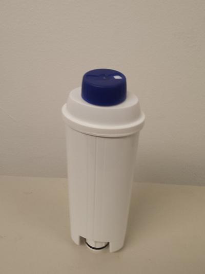Delonghi Coffee Maker Water Filter / DLSC002
