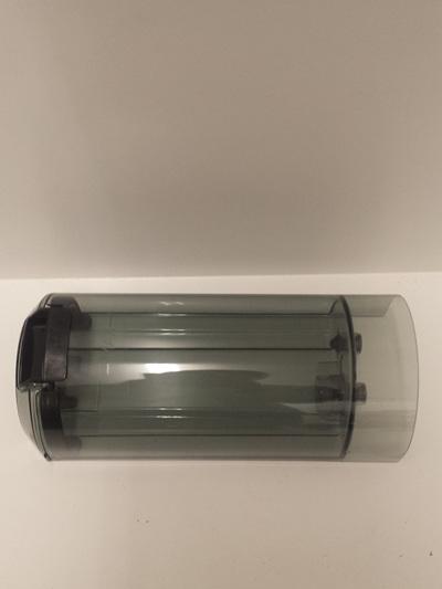 Delonghi EC680.M WATER TANK PART 5513200359