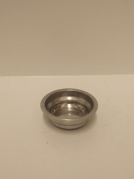 Delonghi EC680.M SMALL ONE - CUP PART 7313288209
