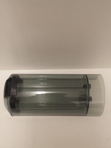 Delonghi EC680.M EC685.M WATER TANK PART 5513200359