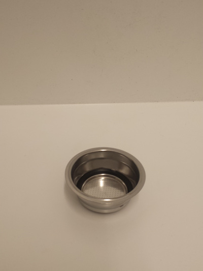 Delonghi ECI341 LARGE TWO - CUP PART 7313288199