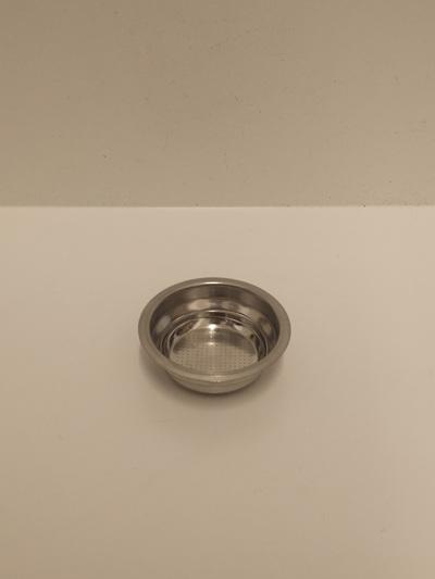 Delonghi ECI341 SMALL ONE - CUP PART 7313288209