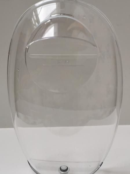 DELONGHI EDG 250 Water Tank Part 7313252321