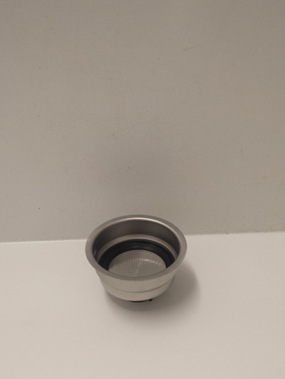 Delonghi LARGE TWO - CUP FILTER PART 7313285819