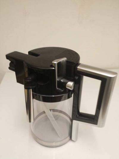 Delonghi Milk Jug ESAM 6600