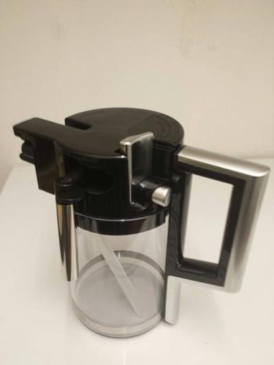 Delonghi Milk Jug ESAM5500  ESAM5600 ESAM5700 ESAM6620 ESAM6650 ESAM6700 ESAM675