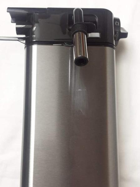 Delonghi Milk Jug ESAM6900