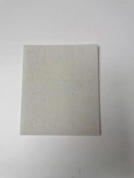 Delonghi XTL210PE Filter Part CJ1195