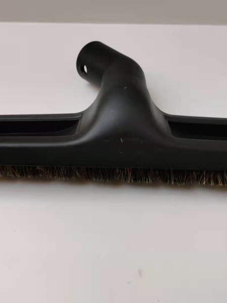 Delonghi XTL210PE Floor Brush Part CJ1236