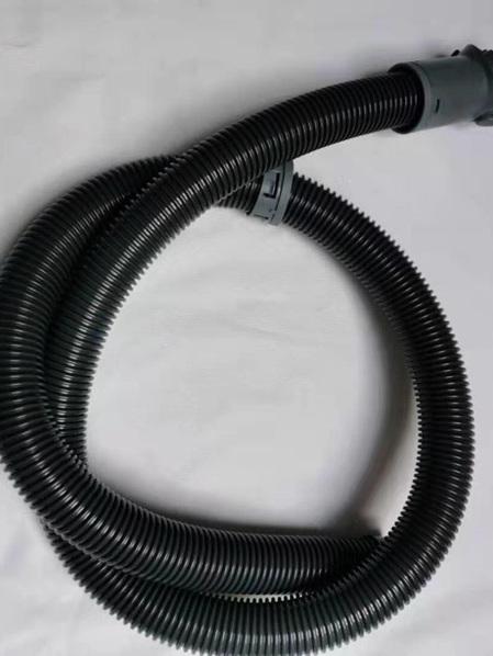 Delonghi XTL210PE Hose Assy With No Handle Part CJ1232