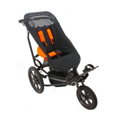 Delta All-Terrain Special Needs Buggy