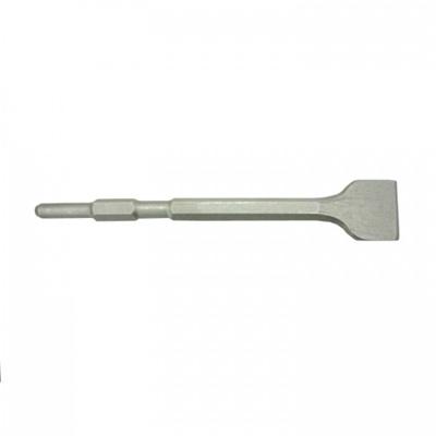 Demolition Hammer Attachments