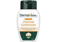 DERMAVEEN Oatmeal Conditioner 250ml