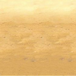 Desert sand - room roll over 9m long!