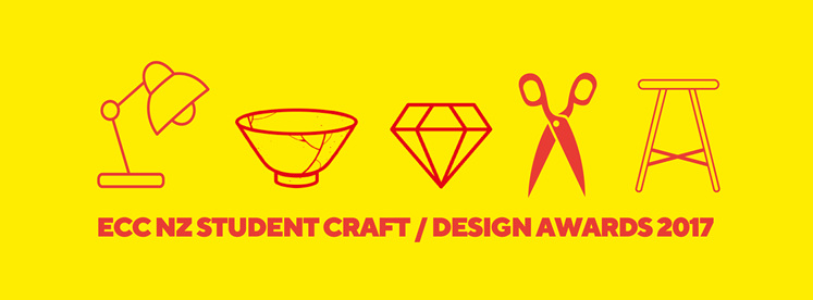 Design Awards, The Village Goldsmith, Jewellery Design Competition