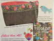 Designer Ribbon Pack Sue Spargo - Fresh Cut
