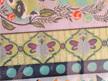 Designer Ribbon Pack Tula Pink - All Stars Agave