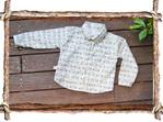 'Devon' Shirt/Blouse