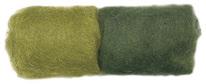 DI73288   Roving - Olive & Dark Olive
