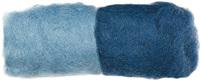 DI73292   Roving - Denim & Midnight Blue