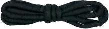 DI73329   Black Cord