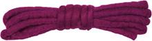 DI73330   Cranberry Cord