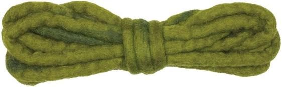 DI73331   Olive Cord