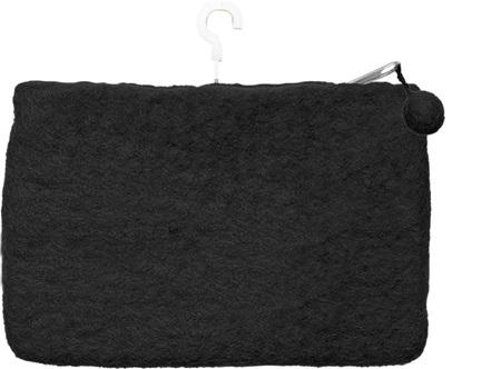 DI73685   Black Mini Purse