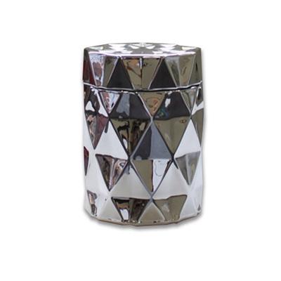 Diamond Recon