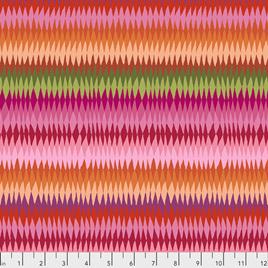 Diamond Stripe Pink PWGP170111