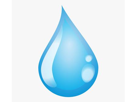 Diarrhoea Relief & Electrolytes