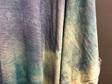 Diddy Dress in Merino