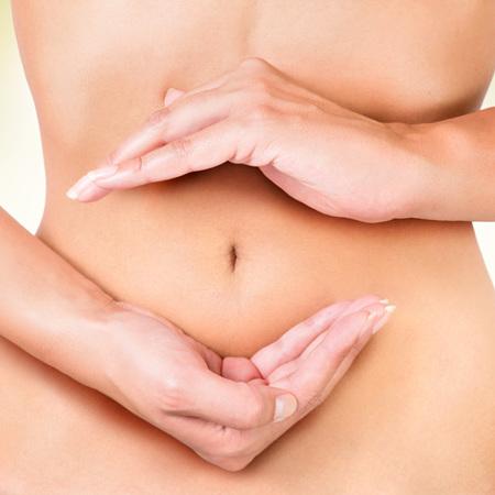 Digestive & Bladder Health