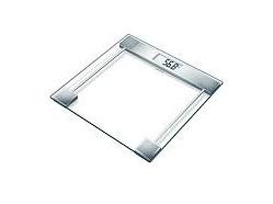 DIGITAL GLASS SCALES