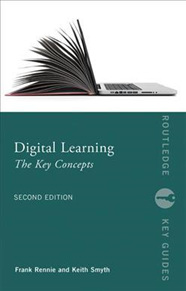 Digital Learning: The Key Concepts