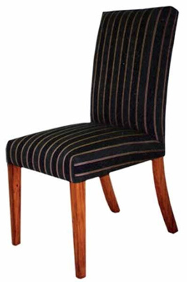 Healey Upholstered Chair