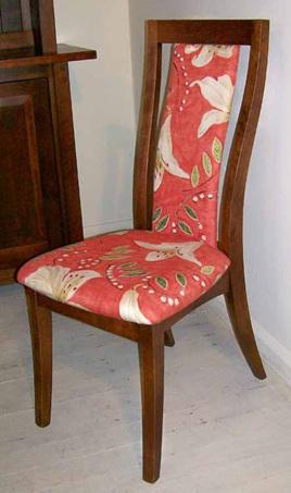 Sante Chair