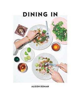 Dining In (pre-order)
