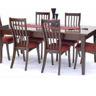 Dining Tables, Trivets & Lazy Suzy