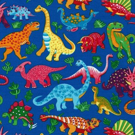 Dinosaur Dance Royal NT87550102