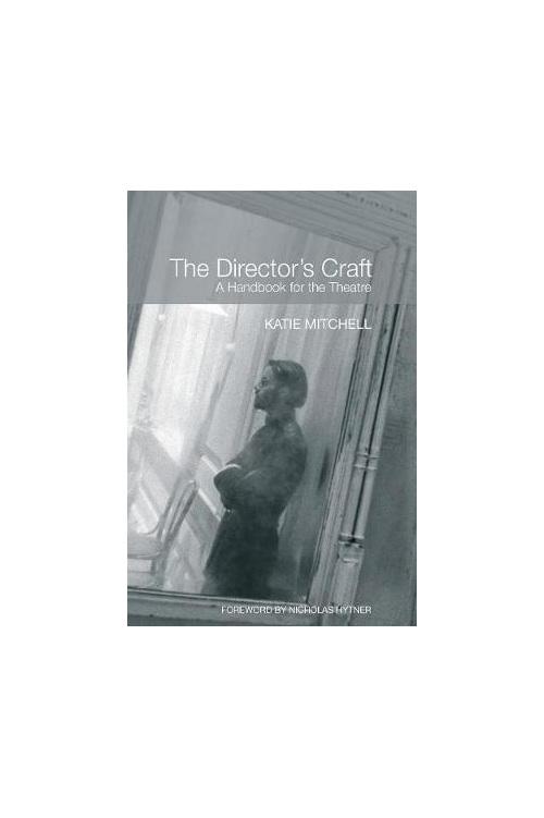Directors Craft
