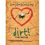 Dirt DVD